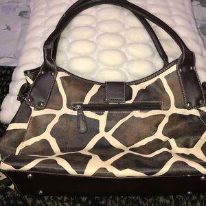 Bags - 2 HANDLE BAG